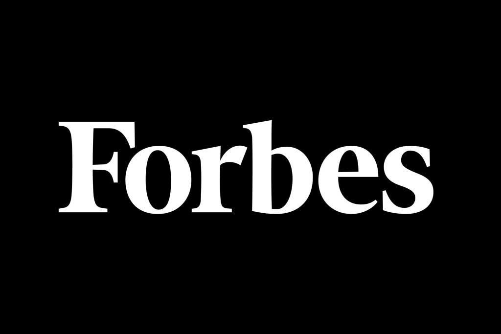 Orang Terkaya di Dunia versi Forbes