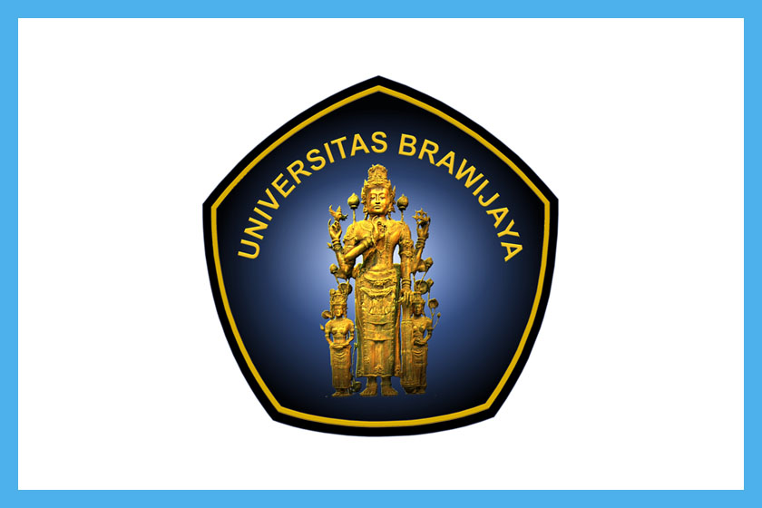 Photo of Passing Grade UB 2020 Terbaru Jurusan IPA / IPS – Universitas Brawijaya