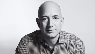 Photo of Biografi Jeff Bezos, Sang Pendiri Amazon, Raksasa E-Commerce Terbesar di Dunia (INFOGRAFIS)