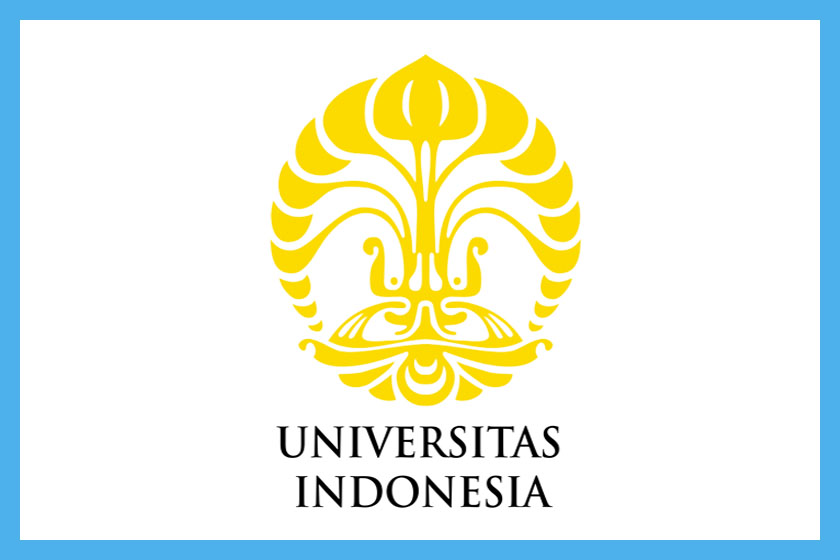 Photo of Passing Grade UI 2019 Terbaru Jurusan IPA / IPS – Universitas Indonesia