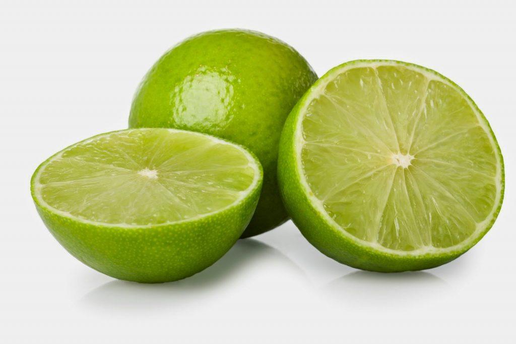 jeruk nipis untuk wajah - jelajah samboja