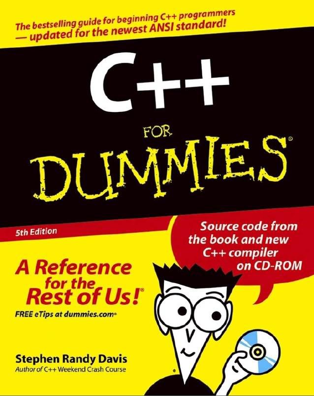 Buku Favorit Mark Zuckerberg Semasa Kecil