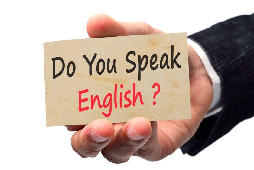 Photo of Mengapa Bahasa Inggris Menjadi Bahasa Internasional?