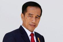 Photo of Biografi Jokowi, Sang Presiden Blusukan, yang Bekerja Tanpa Kenal Lelah (INFOGRAFIS)