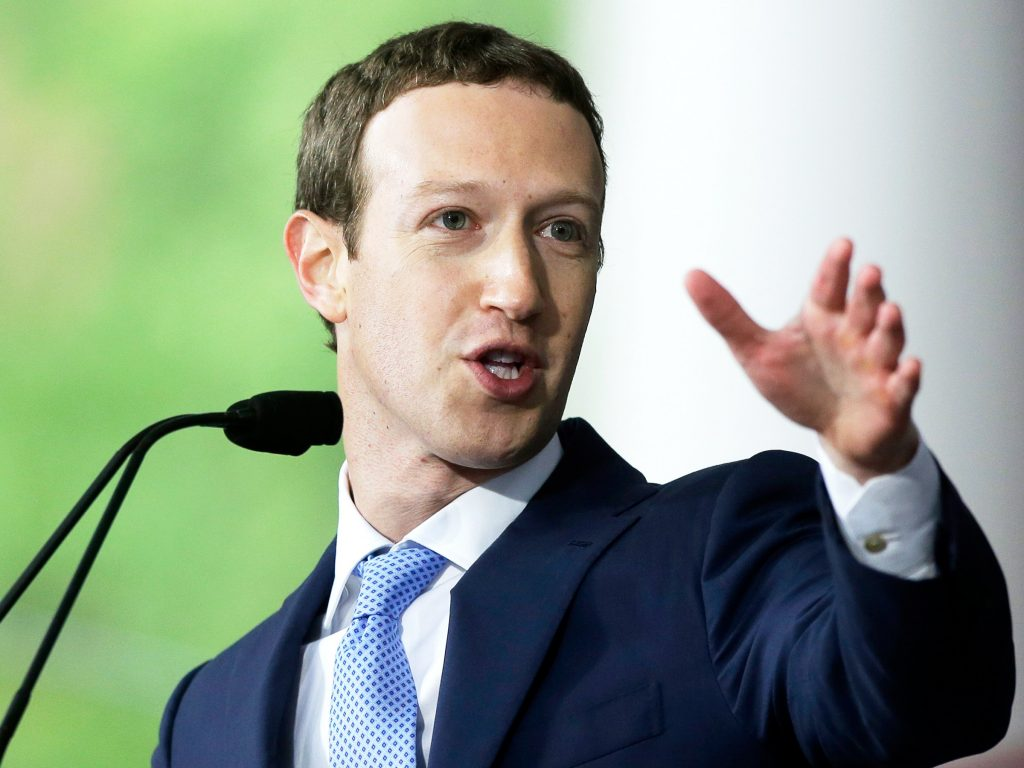 Biografi Mark Zuckerberg. Sumber: wired.com