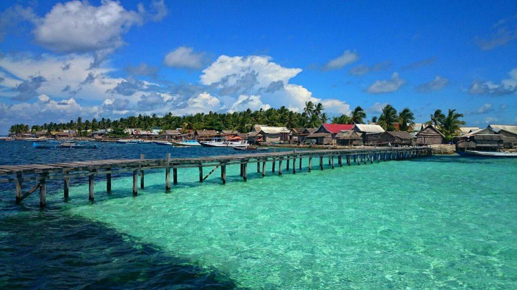 Takabonerate, Sulawesi Selatan. Sumber: cdn77.org