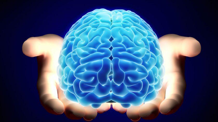 Photo of 13 Cara Belajar Efektif Paling Ampuh! – Para Ahli Neurosains