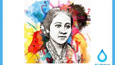 Photo of Biografi RA Kartini, Sang Pahlawan, yang Berjuang Untuk Emansipasi Wanita (INFOGRAFIS)