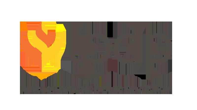 Beasiswa 2017: Beasiswa LPDP