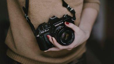 Photo of 15 Kata Mutiara ini akan Membuat Kamu Terpacu untuk Mengejar Passion Kamu