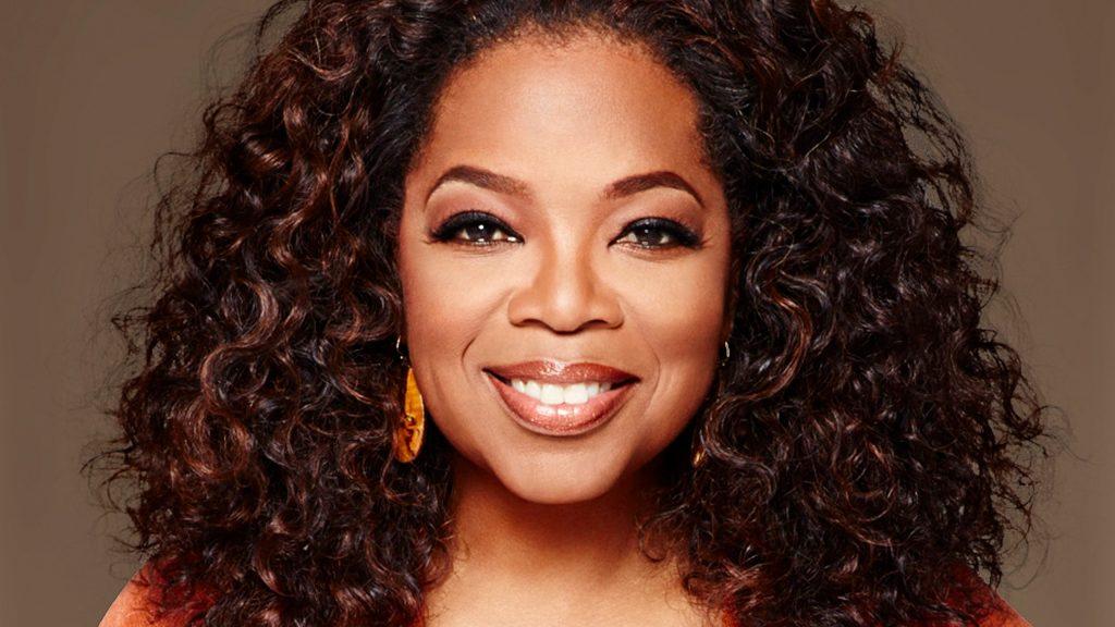 Kutipan Oprah Winfrey. Sumber: gc4women