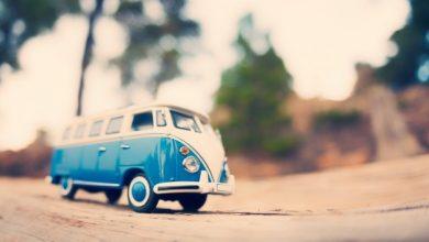 Photo of Tips Mempersiapkan Mobil Kamu Untuk Traveling ke Luar Negeri