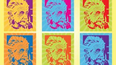 Photo of Catatan Kecil Einstein Tentang Hidup Dijual di Pelelangan di Yerussalem
