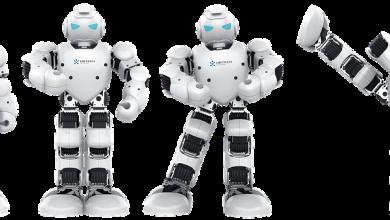 Photo of Otomasi dan Teknologi Robotik Menyebabkan Gelombang Pengangguran di 2030, Mengapa?
