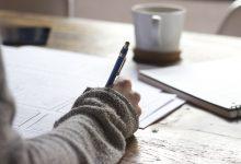 Photo of Contoh Essay LPDP dan Cara Menyusunnya.