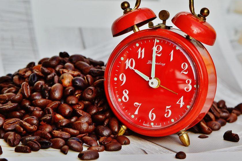 9 Tips Tidur Lelap Untuk Kamu yang Kesulitan Tidur!