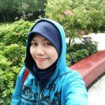 Dewi Tunjungsari