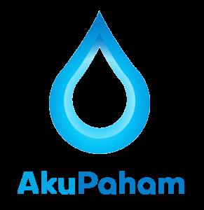 Logo AkuPaham