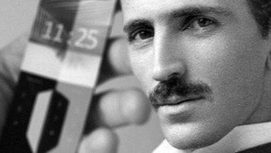 Inilah 25 Kutipan Nikola Tesla yang Mengispirasimu Untuk Jadi Penemu