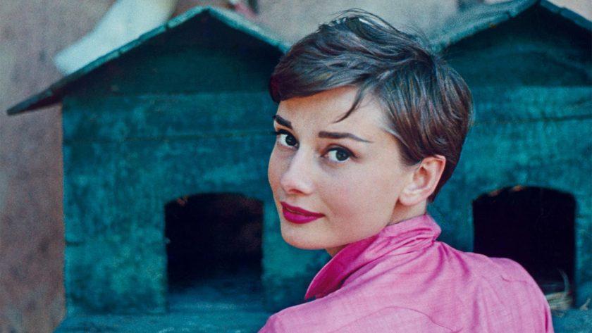 Inilah 18 kutipan Audrey Hepburn yang meninspirasi
