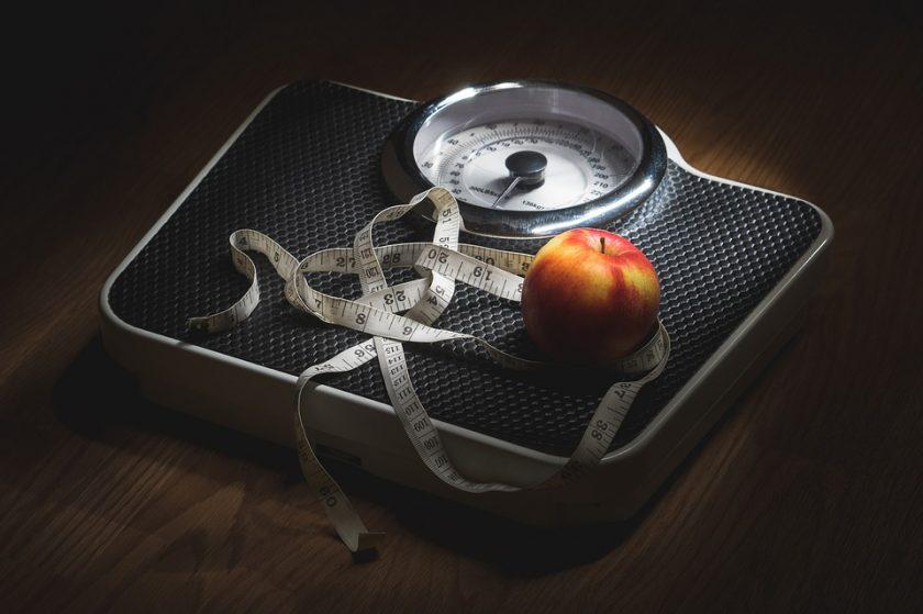 Perubahan berat badan bisa menjadi tanda stres lho!