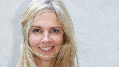 Photo of 6 Cara Efektif Memutihkan Gigi Secara Alami