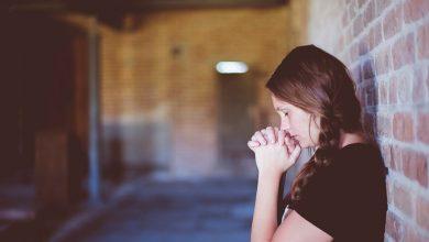 Photo of 8 Hal Yang Bisa Kamu Lakukan Ketika Kamu Patah Semangat