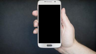 Cara menghemat daya handphonemu