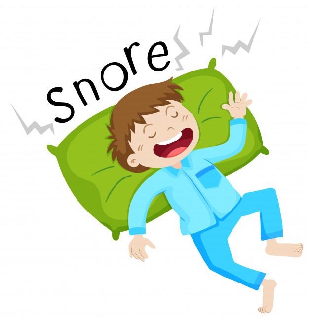 Gangguan Sleep apnea bisa terjadi saat ginjalmu mengalami gangguan