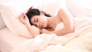 10 Tips diet untuk kamu si 'pemalas'