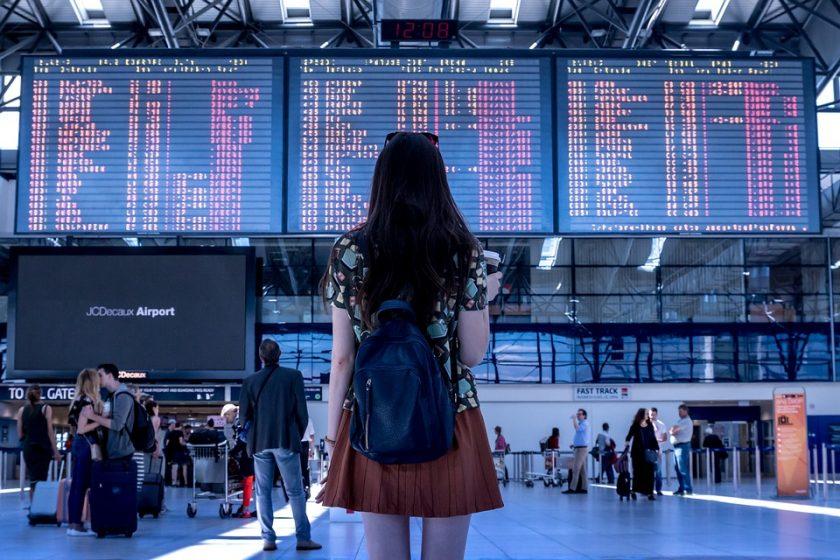 Inilah 7 kesalahan yang harus kamu hindari saat traveling