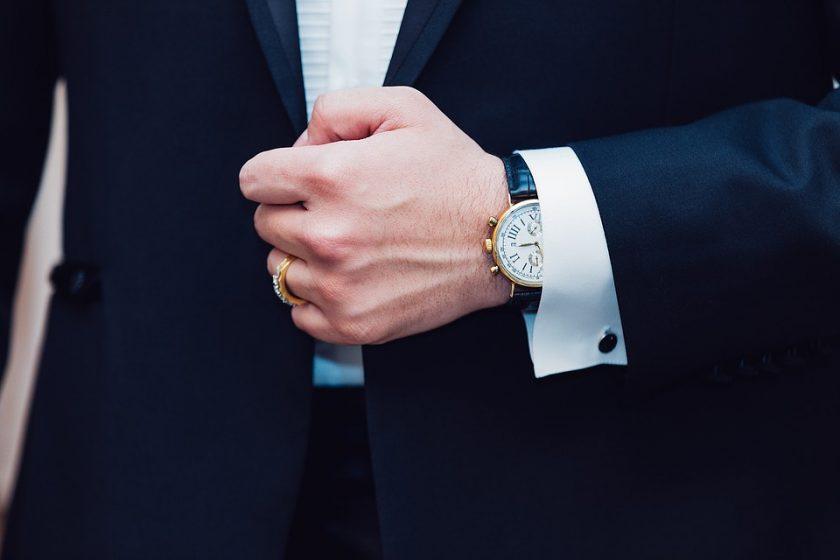 6 trik untuk terlihat percaya diri saat kamu sedang tidak percaya diri