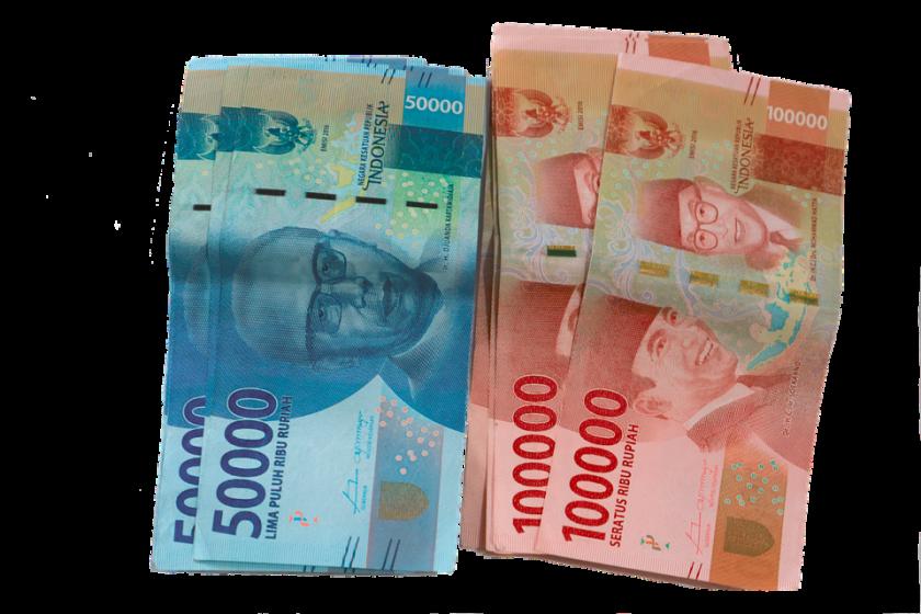 Rupiah Vs Dollar Amerika: Kenapa Rupiah melemah terhadap Dolar?