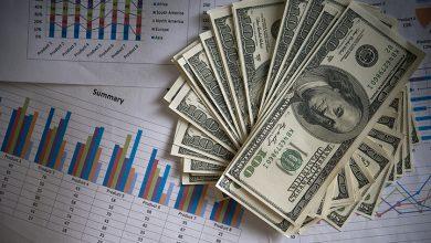 Photo of Rupiah Vs Dolar Amerika: Kenapa Rupiah Melemah Terhadap Dolar?