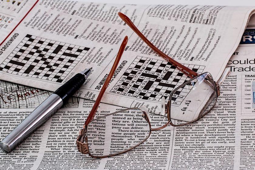 10 cara media memanipulasi opini publik yang harus kamu ketahui