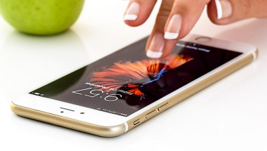 Photo of 9 Kesalahan yang Dilakukan Pengguna iPhone