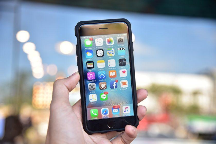 Ini dia 9 kesalahan yang kerap dilakukan pengguna iPhone
