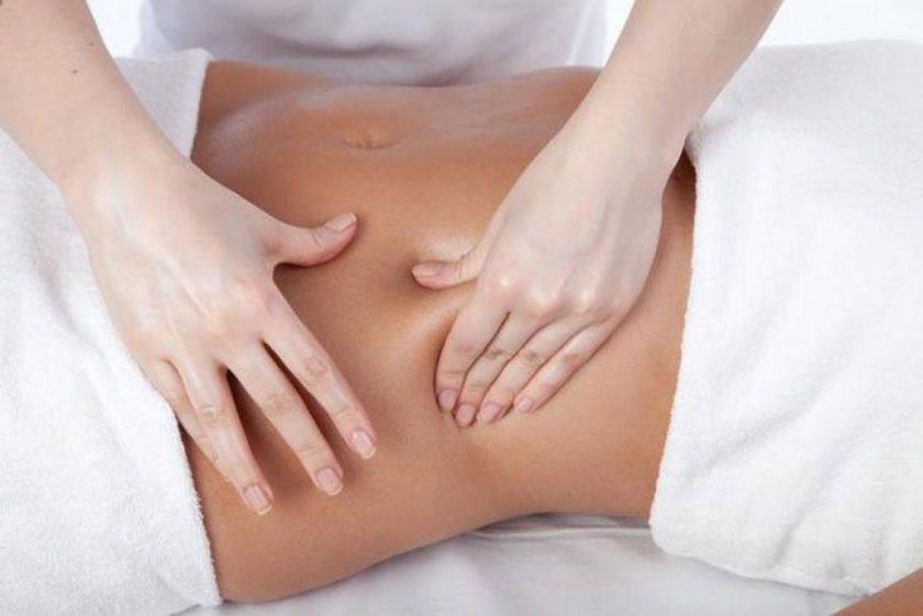 9 Tips meredakan nyeri dan keram perut saat menstruasi