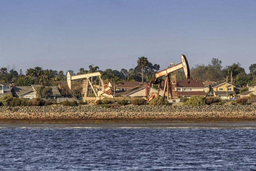 Apakah minyak di dunia akan habis?