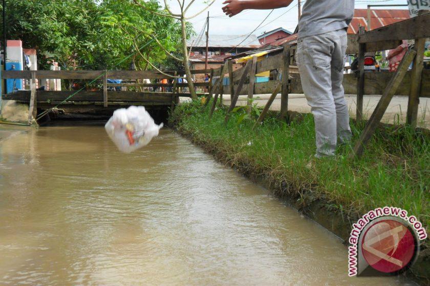 Kenapa Jakarta Rentan Banjir?