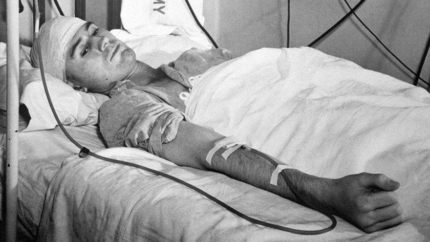 Kenapa Manusia Memiliki Golongan Darah Berbeda?
