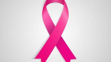 Photo of 9 Penyebab Kanker yang Harus Kamu Waspadai!