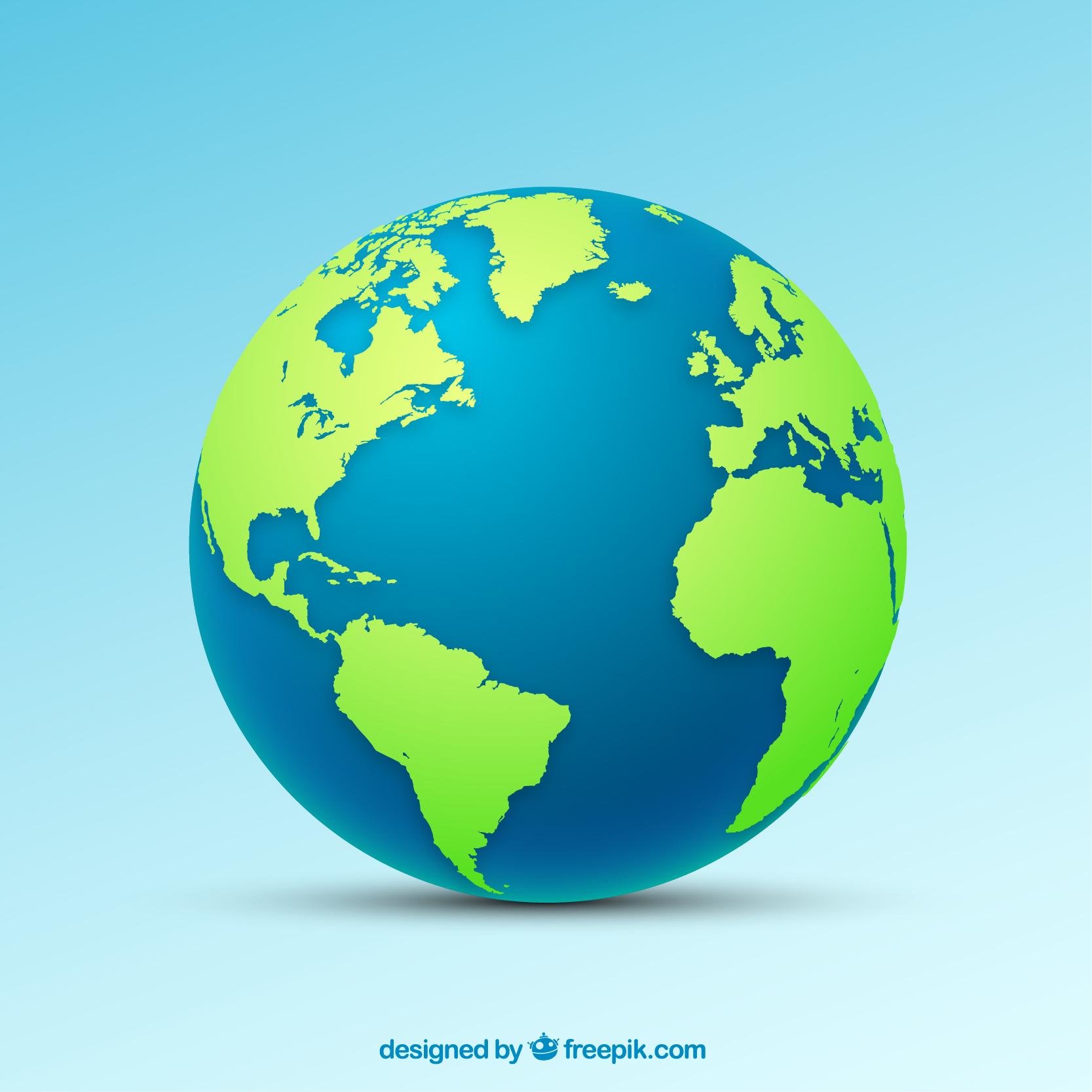Populasi Dunia Hidup dan Mati