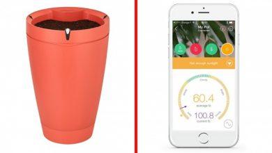 Photo of 17 Smartphone Gadget Ini Membuat Hidupmu Jauh Lebih Mudah!
