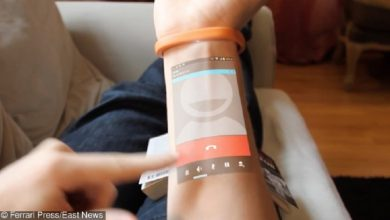 Photo of 10 Gadget 'Keren' yang Kamu Wajib Tahu