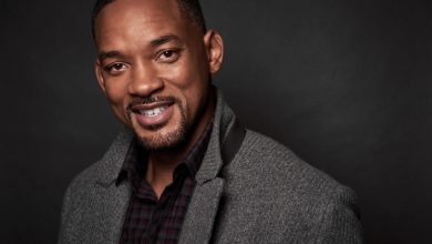 Photo of 20 Kutipan Will Smith yang Menginspirasi Buat Kamu