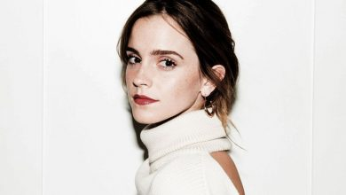 Photo of Inspirasi Untuk Wanita dari 10 Kutipan Emma Watson