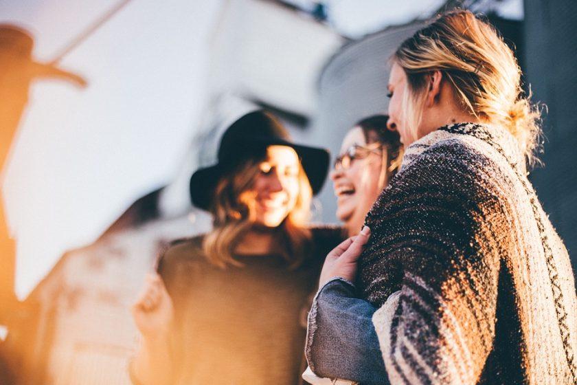 Sains Menjelaskan Kenapa Orang Pintar Lebih Senang Menyendiri