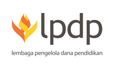 Photo of LPDP Buka Lagi! Yuk Buruan Daftar!