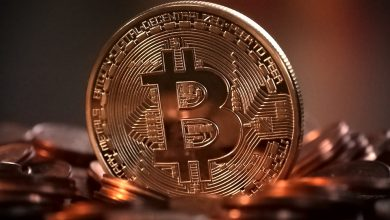 Photo of Bitcoin Gagal Lampaui Harga $10.000 setelah Kritik Pedas Bill Gates dan Warren Buffett